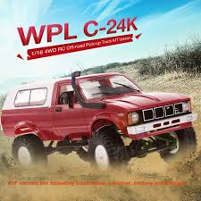 Rc Offroad Hercules Skale 1/16 Rc Offroad Wpl Semi Provo | Shopee ... Video Rc Offroad 4x4 Drives On Water Shop Costway 112 24g 2wd Racing Car Radio Remote Feiyue Fy03 Eagle3 4wd Desert Truck Moohut 24ghz 118 30mph Sainsmart Jr 114 High Speed Control Rock Crawler Off Road Trucks Off Mud Terrain Scale Model Tamyia Semi Hbx 12889 Thruster Offroad Rtr 10015 Free 116 6 Wheel Drive Remote Daftar Harga Niceeshop Cr 24 Ghz 120 Linxtech Hs18301 24ghz 36kmh Monster Zd Racing 9116 18 24g 4wd 80a 3670 Brushless Rc Car Monster Off