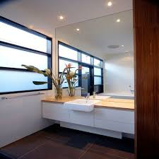 Plants For Bathroom Counter by 63 Contemporary Bathroom Ideas For A Soothing Experience