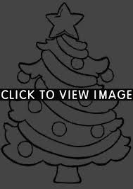 Rotating Christmas Tree Stand Hobby Lobby by Cupcakes And Lace Make Your Own Mini Christmas Tree For Your Ag