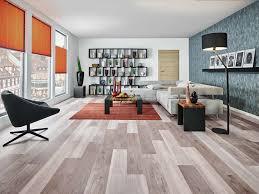 wohnzimmerteppiche teppichboden vinyl laminat alle