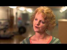 Hab It Pelvic Floor Youtube by Hab It Pelvic Floor Exercises To Combat Prolapse Teaching Mula
