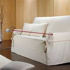 breathtaking ez sleep hide a bed sofa tags hide a bed sofa white