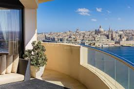 Best Location Property Apartments In Malta | Bang It Out | Funny ... 3 Star Blubay Apartments In Sliema Malta Seafront Luxury Apartment In Fort Cambridge Homeaway Quisana Belle St Julians Bookingcom Amomacom Bayview Hotel Apartmentsgzira Book This Hotel Valletta Grand Masters Palace State Stock At Ny 17 Best Lifestyle Developments Images On Pinterest Tui Youtube The Village Pauls Bay Seven 2017 Room Prices Deals Reviews Expedia Appartment Is Rental Hotels Holidays Chevron