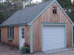 Gambrel Shed Plans 16x20 by Best 16x20 Shed Plans 100 Images 153 Pole Barn Plans And