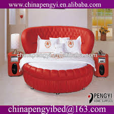 Round Bed Sale Round Bed Sale Suppliers and Manufacturers