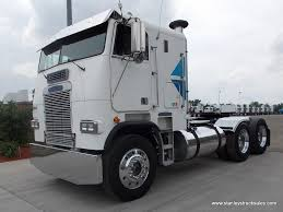 100 International Semi Trucks For Sale Used