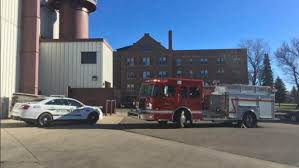 Minot State University Building Evacuated | WDAY Popville 2018 April Clarion Ledgers Food Truck Mashup To Feature Smokey Meats Burgers Near Me Lurnyds Food Truck Coming Msu Michigan State University Ccession Trailer Custom Ccessions Nosh Pit Is Planning A Vegetarian Restaurant And Park In Development Has Branson Weighing Options Ozarksfirst Youtube Kitchen Layout Best Room Trucks Michigan Mayfield City Council Looking Adopt Policies Wkms