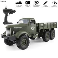 JJRC Q60 / JJRC Q61 1/16 RC Truck 2.4G 6WD/ 4WD RC Off Road Crawler ... Soviet Sixwheel Army Truck New Molds Icm 35001 Custom Rc Monster Trucks Chassis Racing Military Eeering Vehicle Wikipedia I Did A Battery Upgrade For 5ton Military Truck Album On Imgur Helifar Hb Nb2805 1 16 Rc 4199 Free Shipping Heng Long 3853a 116 24g 4wd Off Road Rock Youtube Kosh 8x8 M1070 Abrams Tank Hauler Heavy Duty Army Hg P801 P802 112 8x8 M983 739mm Car Us Wpl B1 B24 Helong Calwer 24 7500 Online Shopping Catches Fire And Totals 3 Vehicles The Drive