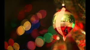 Frosty The Snowman Christmas Tree Ornaments by Frosty The Snowman Instrumental Jazz Youtube