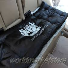 Junction Produce Curtains Gs300 by 3x New Junction Produce Jp Vip Car Luxury Front Back Seat Mat
