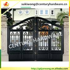 Front Gate Door Gallery - Doors Design Ideas House Main Gate Designs And Modern Pillar Design Pictures Oem Front In India Youtube Entrance For Home Unique Homes Gates Outdoor Alinum Square Tube Dubai Creative Ideas Photos Collection Picture Albgoodcom Iron Works Steel Latest Of Pipe Gallery At Glenhill Saujana Seshan Studio Plan Cool New Models Articles With Door Tag