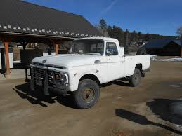 Not A Car – 1964 Ford F250 4×4 | Rusty But Trusty Pin By Jimmy Hubbard On 6166 Ford Trucks Pinterest 1964 F100 For Sale Classiccarscom F 100 Pickup Truck Youtube Marcus Smiths Is A Showstopper Hot Rod Network Busted Knuckles Photo Image Gallery Motor Company Timeline Fordcom Coe Not One You See Everydaya Flickr Reviews Research New Used Models Trend Factory Oem Shop Manuals Cd Detroit Iron Bagged And Dragged Sale 2075002 Hemmings News