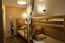 chambre de jeunesse nos chambres otellia