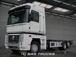 Renault Magnum 480 Truck Euro Norm 5 €23800 - BAS Trucks Renault Magnum Tractor Truck 2011 3d Model Hum3d Wikipedia Renault Magnum 8x4 10x4 121 Ets2 Mods Euro Truck Simulator 2 Amazoncom Mudflaps Heavy Duty Automotive Trucks Vs Bus Pinterest Trucks Vehicles And Gear The History Of The Bigtruck Magazine 480 Dxi 6 X Unit Cporate Press Releases
