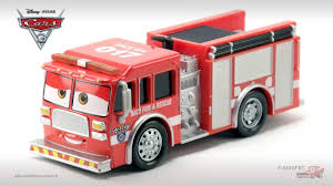 Tiny Lugsworth   World Of Cars Wiki   FANDOM Powered By Wikia Chattahoochoconee National Forests News Events Pickett County K8 Computer Lab Smokey Visits Prek Matchbox Aqua Cannon Fire Truck Rig Amazoncouk Toys Games Great Gifts For Kids With Lights And Sounds Amazoncom The The Are You Ready Imaginative Replacement Balls Pictures Matchbox Smokey Milan School District C2 Firefighters Came To Visit Tvfd Celebrates 100th Anniversary Open House