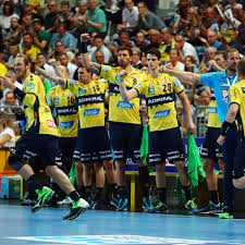 HandballBundesliga Flensburg Vs Kiel Heute LIVE Im TV Stream Ticker