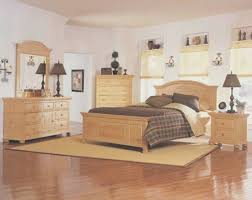 Broyhill Bedroom Sets Discontinued by Broyhill Bedroom Furniture
