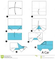 Origami: Steves Paper Making Cool Stuff With Paper Page How To Make ...