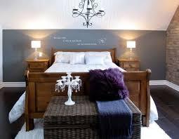 schlafzimmer mit schragen gestalten