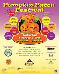 Pumpkin Patch Sacramento by Pumpkin Patch Festival Presented By The Streets Of Indian Lake