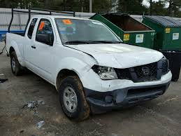 1N6BD0CT1GN728021 | 2016 WHITE NISSAN FRONTIER S On Sale In CA ... 2016 Nissan Titan Xd I Need A Detailed Diagram For 1997 Nissan Truck With The Ka24de Of Hardbody Truck Tractor Cstruction Plant Wiki Fandom 1996 Super Black Xe Regular Cab 7748872 Photo Clear Chrome Corner Lamp Light Pair 198696 Fit D21 Pickup Ebay Loughmiller Motors 96 Fuse Box Electrical Wire Symbol Wiring Diagram Twelve Trucks Every Guy Needs To Own In Their Lifetime 50 Fresh Rims Used Car Nicaragua Camioneta Nissan