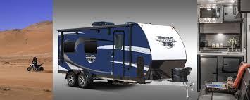 100 Hunting Travel Trailers Livin Lite AluminumFramed Ultra Lightweight Campers