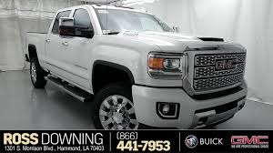 Sierra 2500HD Vehicles For Sale Near Hammond, New Orleans, & Baton Rouge Used Cars Baton Rouge La Trucks Saia Auto East Texas Truck Center Ford Flatbed In Louisiana For Sale On Tuscany Mckinney Bob Tomes Cheap Chevrolet In Hammond Sierra 2500hd Vehicles For Near New Orleans 2019 Chevy Silverado Allnew Pickup Edge Ross Downing Mini Lovely 24 Best Art Car Images