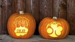 Free Headless Horseman Pumpkin Template by 15 Literature Inspired Jack O U0027 Lanterns For Halloween Booktrib