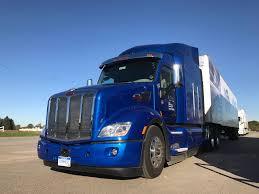 100 Amt Model Trucks Dont Call It An AMT Truck News
