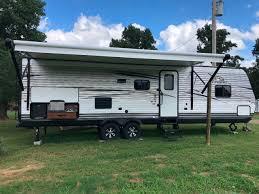 Arkansas - Truck Camper RVs For Sale: 1,294 RVs - RVTrader.com