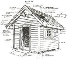 8x12 Storage Shed Blueprints by Build Storage Building Plans 8 X 12 Diy Pdf Shoe Holder Bench