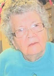 Halloween Express Burnsville Mn by Obituary Sleepy Eye Online