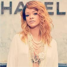 Rihanna Tattoos Meanings