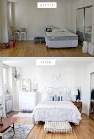 Its A Great 17 Best Ideas About Apartment Bedroom Decor On Pinterest