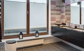 sichtschutz badezimmer mehr privatsphäre im badezimmer