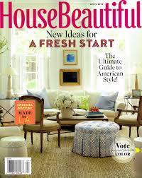 100 Home Interior Decorating Magazines Talentneedscom