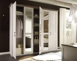 schlafzimmer komplett set 4 tlg luca bett 180 schubkasten kleiderschrank 241 cm nachtkommoden pinie weiß trüffel