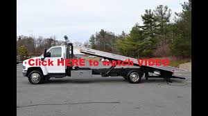 2006 GMC C5500 Roll Back Ramp Truck Durmax Diesel - YouTube Ford Lcf Wikipedia Tow Trucks In New Hampshire For Sale Used On Buyllsearch Bangshiftcom Ebay Find This 1982 Dodge Power Ram 350 Wrecker Isnt Flatbed 1958 White Cabover Rollback Custom Truck Arizona Md Best Index Of Assetsphotosebay Pictures20146 2001 Freightliner Fl60 Car North Carolina Chevrolet Kodiak C6500 Wheel Lifts Edinburg Towing Business Card Awesome 50 Unique Ebay Purchase Invoice