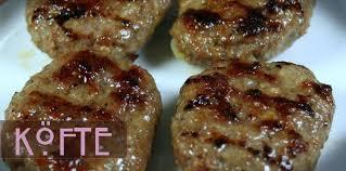 cuisine turc facile les boulettes de viande à la turque facile recette sur cuisine