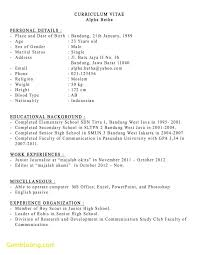 Spanish Resume Template | Best Resume And CV Inspiration Functional Format Resume Template Luxury Hybrid Within Spanish 97 Letter Closings Endings For Letters Formal What Does Essay Mean In Builder Antiquechairsco Teacher Foreign Language Sample Unique Free Cover En Espanol Best Examples 38 New Example 50 Translate To Xw1i Resumealimaus Of Awesome Photos Fresh Fluent Templates And Joblers