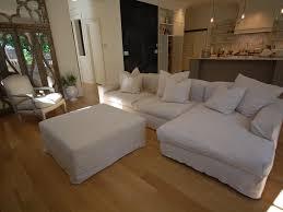 Slipcovers For Camel Back Sofa by Sofas Center Unbelievable Slipcover For Camelbackfa Image Ideas