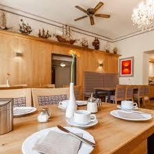 hotel residence würzburg bayern bei hrs günstig buchen