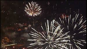 Chesterfield Pumpkin Patch Richmond Va by Fireworks Guide Where You Can See Fireworks This Fourth Of July