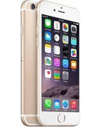 Incredible Winter Deals on IPhone 6 64GB Refurbished Verizon Locked