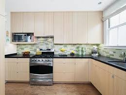 Modern Kitchen Cabinet Doors & Ideas From HGTV
