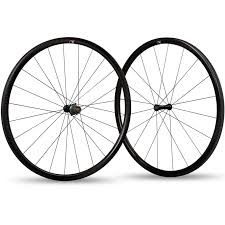 ax lightness Ultra Road 28C TLR Extralite Carbon Wheelset