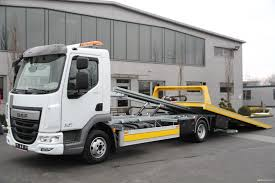 Daf Lf 180 Fa E6 7 5 T Breakdown Tow Truck New Trucks, 2016 - Nettikone Handyhire Flatbed Truck Rentals Dels Alcohol Drugs Possible Factor In Wreck That Killed Driver Cbs Home Ton Hire 2018 Intertional Durastar 4300 Halethorpe Md 01684503 Volvo Fmx6x2koukkulaite Tow Trucks Wreckers For Rent Year Of Top 100 Car Towing Services In Jodhpur Colvins Heavy Duty Rent Drive Or Your Storage West