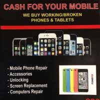 Mobile Phone Unlocking in North Shields