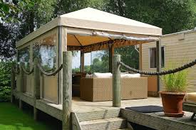 Patio Ideas ~ Beautiful Outdoor Permanent Gazebo Permanent Gazebo ... Backyard Gazebo Ideas From Lancaster County In Kinzers Pa A At The Kangs Youtube Gazebos Umbrellas Canopies Shade Patio Fniture Amazoncom For Garden Wooden Designs And Simple Design Small Pergola Replacement Cover With Alluring Exteriors Amazing Deck Lowes Romantic Creations Decor The Houses Unique And Pergola Steel Are Best