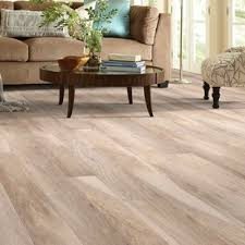 Mont Blanc 8 X 79 10mm Hickory Laminate Flooring In Glacier